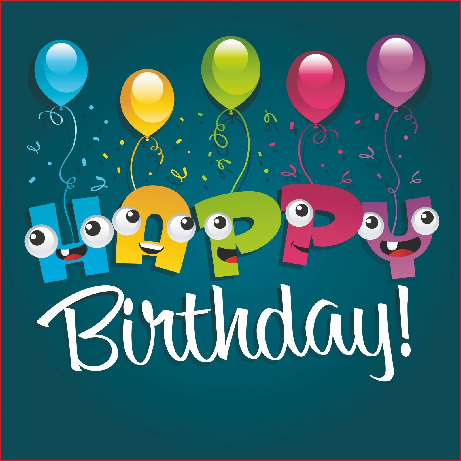 18 Beautiful Birthday Cards Online Free Funny : Lenq - Free Online Funny Birthday Cards Printable