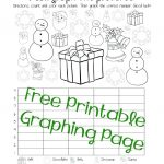 1St Grade Language Arts Worksheets   Math Worksheet For Kids   Free Printable Language Arts Worksheets For 1St Grade