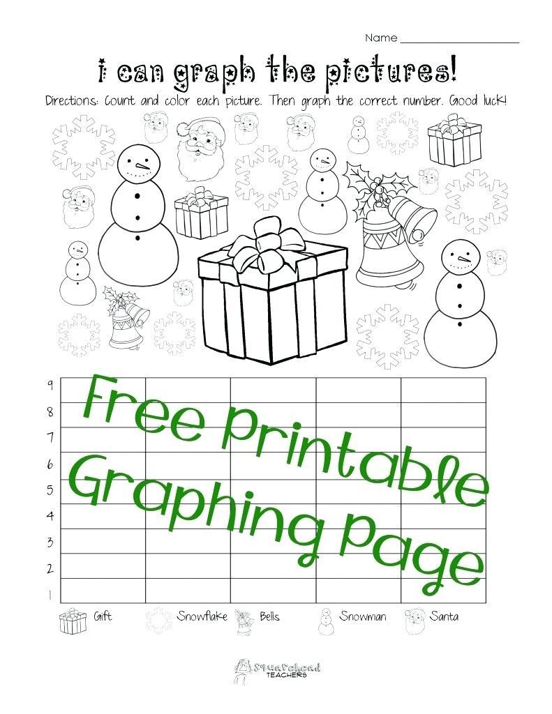 1St Grade Language Arts Worksheets - Math Worksheet For Kids - Free Printable Worksheets For 1St Grade Language Arts