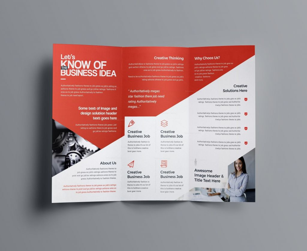20 Business Poster Template New Free Printable Business Flyers New - Free Printable Business Flyers