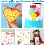 20 Free Printable Mother's Day Cards To Make At Home   Fabulessly Frugal   Make Mother Day Card Online Free Printable