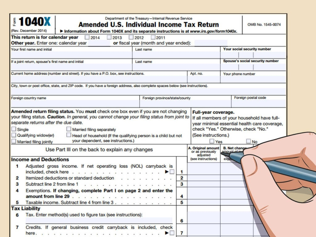 2017 Form 1099 Misc Fillable Awesome Form 1040 Free Tax Forms Canada - Free Printable 1099 Misc Form 2013