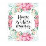23 Mothers Day Cards   Free Printable Mother's Day Cards   Make Mother Day Card Online Free Printable