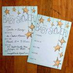25 Adorable Free Printable Baby Shower Invitations   Create Your Own Baby Shower Invitations Free Printable