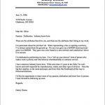 25+ Cover Letter Outline . Cover Letter Outline Resume Cover Letter   Free Printable Cover Letter Format