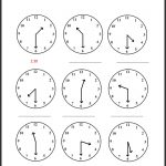 2Nd Grade Free Worksheets Math | Math: Time/measurement | 2Nd Grade   Free Printable Second Grade Math Worksheets