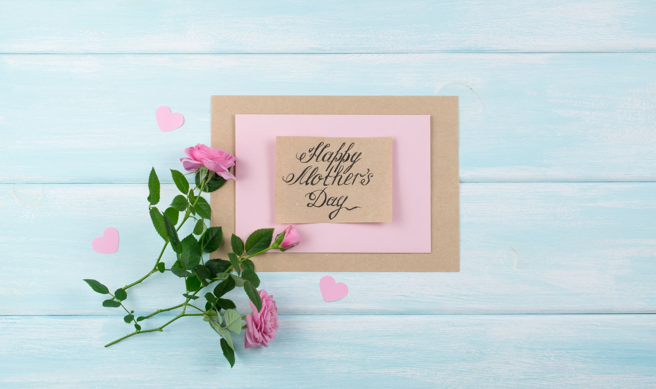 30 Cute Free Printable Mothers Day Cards - Mom Cards You Can Print - Free Online Funny Birthday Cards Printable