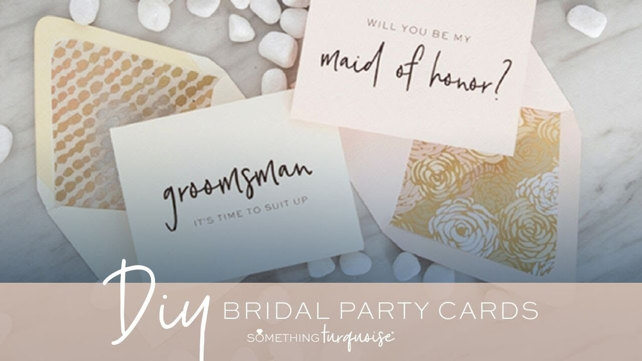 """30+ Free Printable """"will You Be My Bridesmaid"""" Cards! - Free Printable Will You Be My Maid Of Honor Card"""