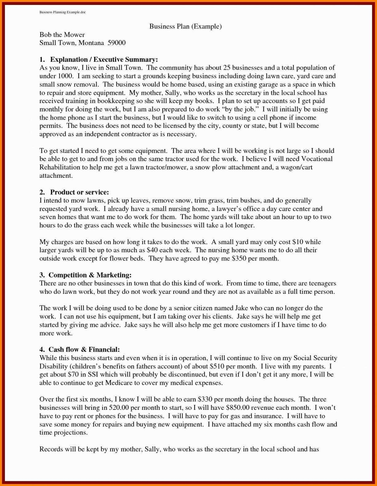 30 New Snow Plowing Flyer Template Advitiyatrade Site Time Sheets - Free Printable Snow Removal Contract