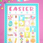 30+ Totally Free Easter Printables   Happiness Is Homemade   Free Printable Easter Images