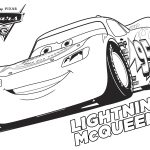 4 Disney Cars Free Printable Coloring Pages   Cars Colouring Pages Printable Free