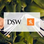 5 Best Dsw Online Coupons, Promo Codes, Deals   Jun 2019   Honey   Free Printable Coupons For Dsw Shoes