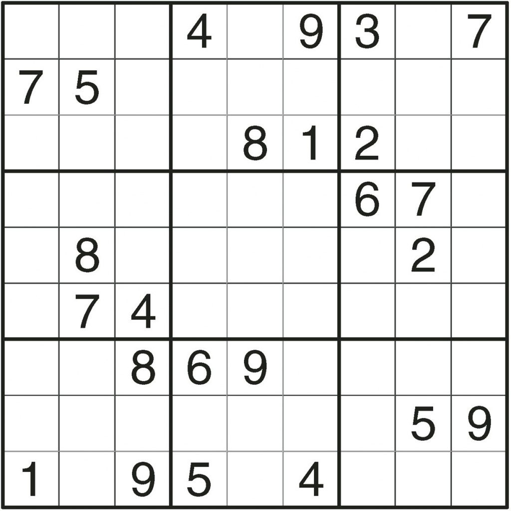 5 Best Photos Of Super Sudoku 16X16 Print - Monster Sudoku 16X16 - Sudoku 16X16 Printable Free