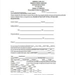 5+ Mobile Home Bill Of Sale Sample   Free Sample, Example Format   Free Printable Mobile Home Bill Of Sale