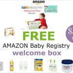 $5 Similac Printable Coupon   Free Printable Similac Baby Formula Coupons