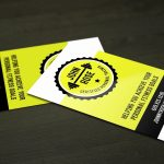 50 Inspirational Free Online Business Card Maker Printable   Online Business Card Maker Free Printable