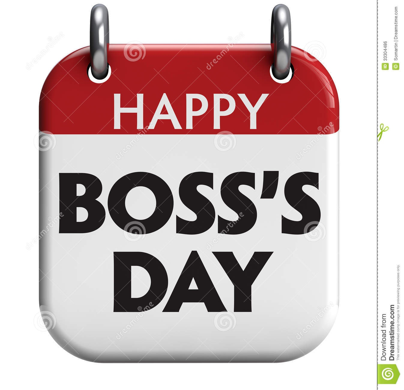 57+ Bosses Day Clip Art | Clipartlook - Boss Day Cards Free Printable