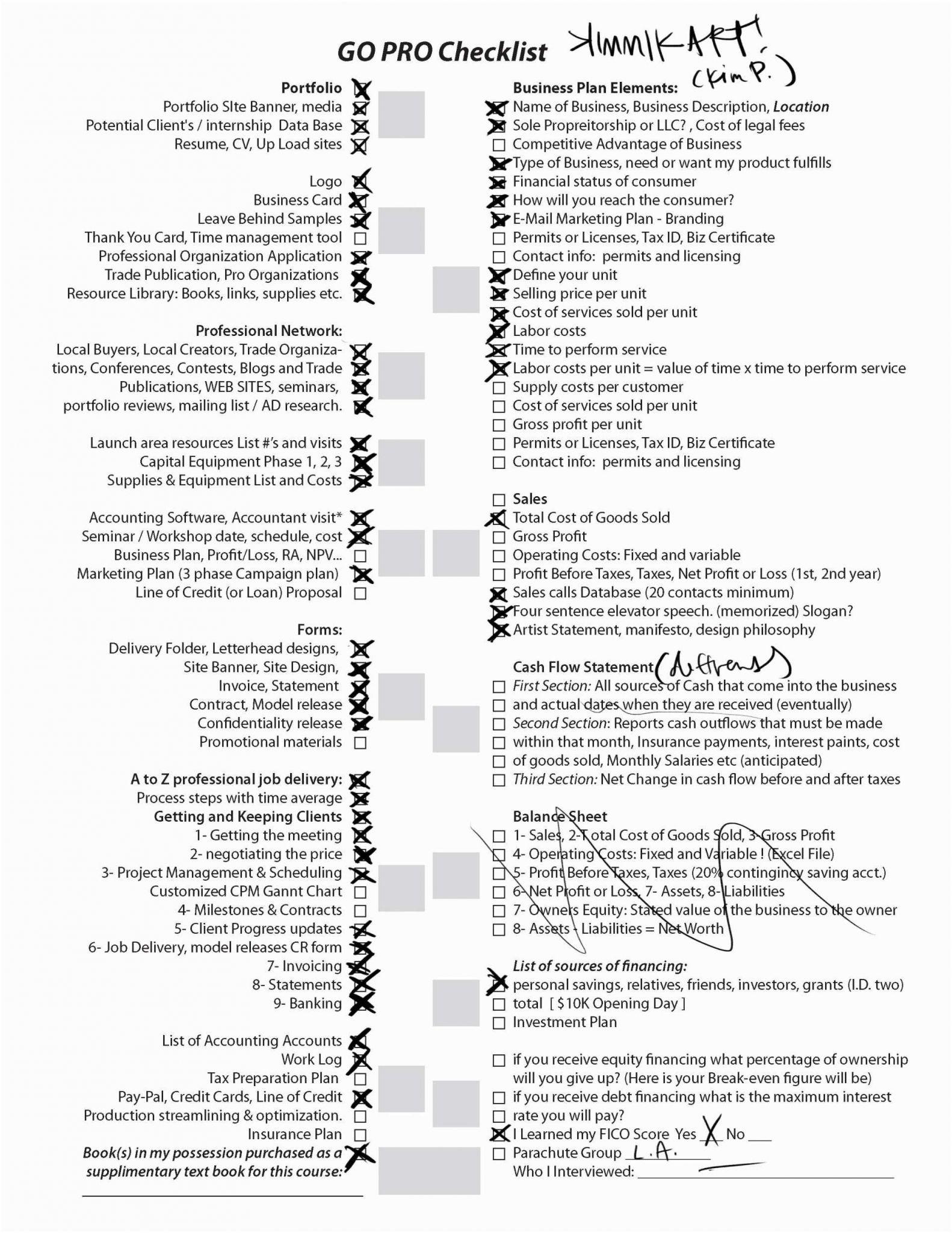 5Th Grade Spelling Words Worksheets | Briefencounters - Free Printable Spelling Worksheets For 5Th Grade