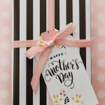 6 Beautiful Free Printable Mothers Day Tags For Your Gifts   Free Printable Mothers Day Gifts