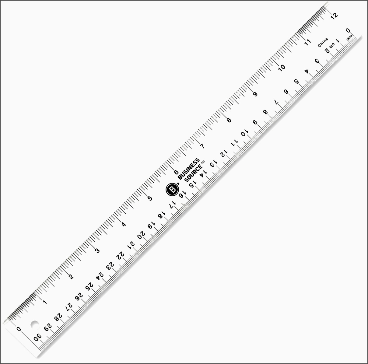 69 Free Printable Rulers   Kittybabylove - Free Printable Ruler