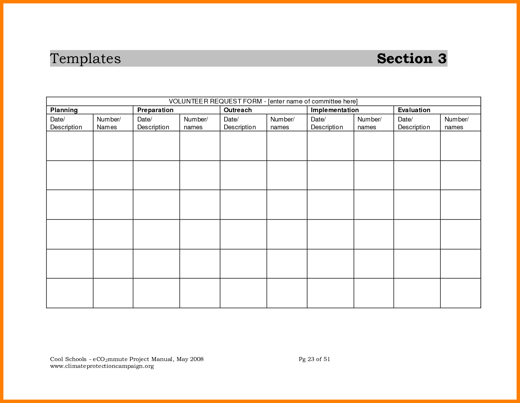 7+ Coupon Spreadsheet Template   Balance Spreadsheet - Free Printable Coupon Spreadsheet