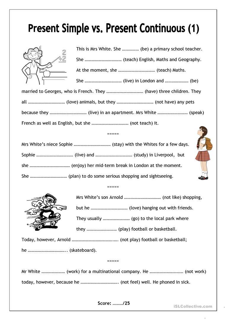 70621 Free Esl Worksheets - Free Printable Esl Worksheets