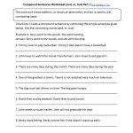 7Th Grade Common Core | Language Worksheets   Free Printable 7Th Grade Vocabulary Worksheets