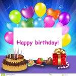 91+ Happy Birthday Custom Cards Free   Happy Birthday Gift Cards   Free Printable Happy Birthday Cards Online