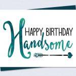 93+ 50Th Birthday Ecards   Commander In Chief 50 Funny Birthday 50Th   Free Printable 50Th Birthday Cards Funny
