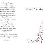 97+ E Birthday Cards For Mom   Free Birthday Ecard For Mom Trump   Free Online Funny Birthday Cards Printable