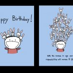97+ Print A Funny Birthday Card   Printable Funny Birthday Cards In   Free Printable Funny Birthday Cards