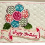 98+ Make A Birthday Ecard Online For Free   Free On Line Birthday   Create Greeting Cards Online Free Printable