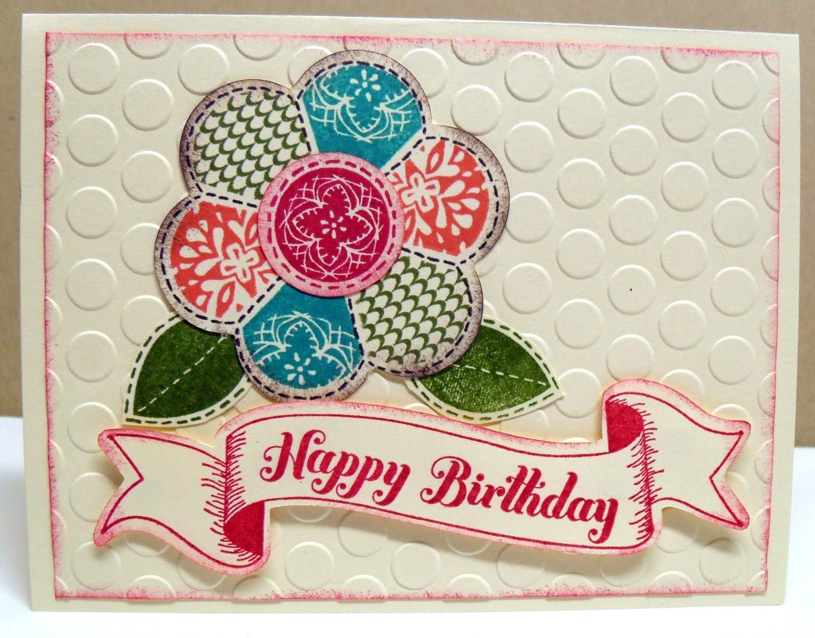 98+ Make A Birthday Ecard Online For Free - Free On Line Birthday - Create Greeting Cards Online Free Printable
