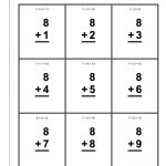 Addition Flashcards 2 Printable Flash Cards! Addition Flashcards 2   Free Printable Multiplication Flash Cards 0 10