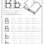 Alphabet Tracing Printables Best For Writing Introduction   Free Printable Alphabet Tracing Worksheets