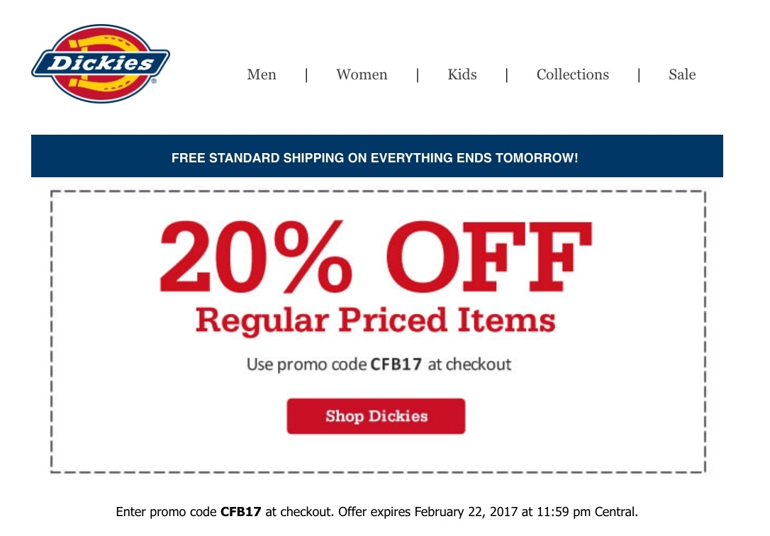 American Eagle Coupon Code March 2018 - Cyber Monday Deals On - Free Printable American Eagle Coupons