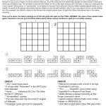 Anagram Magic Square Puzzles Related Keywords & Suggestions   Free Printable Anagram Magic Square Puzzles