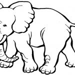 Animal Coloring Pages | Free Download Best Animal Coloring Pages On   Free Printable Animal Coloring Pages