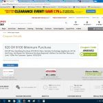 Avg Coupons   Crazy 8 Printable Coupons September 2018   Free Printable Las Vegas Coupons 2014