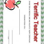 Award Certificates   Primarygames   Free Printable Worksheets   Free Printable Certificates For Teachers