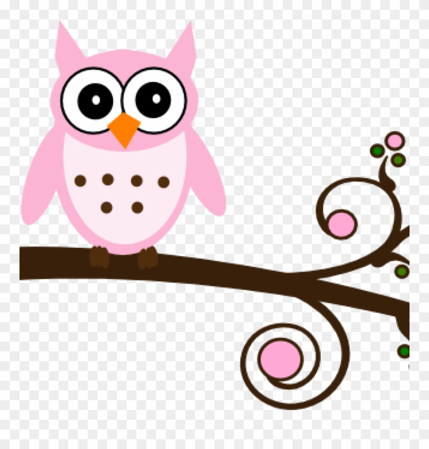 Baby Clip Art Free Printable Free Printable Owl Clip - Owl And Baby - Pin The Dummy On The Baby Free Printable