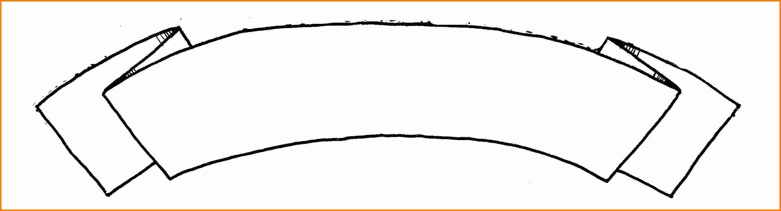 Banner Templates For Word - Tutlin.psstech.co - Free Printable Banner Templates For Word