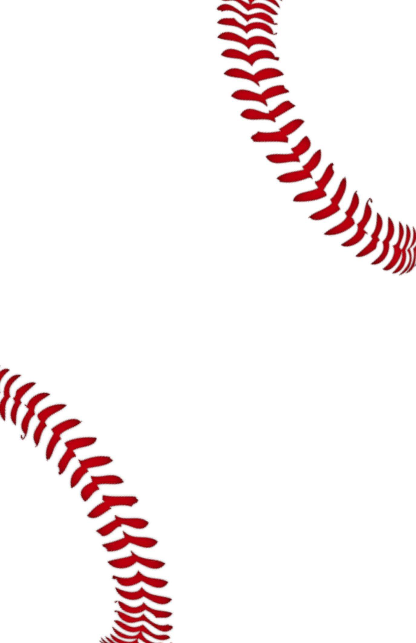 Baseball Party Invitations Free Printable   Party Ideas   Baseball - Free Printable Baseball Stationery