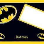 Batman Birthday: Free Printable Cards Or Invitations.   Oh My Fiesta   Free Printable Dr Who Birthday Card
