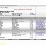 Beautiful Electrical Labels   Acilmalumat   Free Printable Circuit Breaker Panel Labels