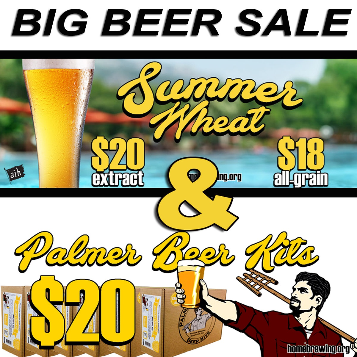 Beer Coupons And Beer Discounts : Yatra Coupon Codes 2018 For - Free - Free Printable Beer Coupons
