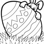 Best 20 Printable Easter Coloring Pages Free   Home Inspiration And   Free Easter Color Pages Printable