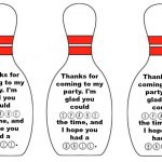 Best 2018! Bowling Pin Template Printable Qhd | Invitations Ideas   Free Printable Bowling Ball Template