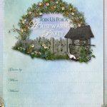 Best 50+ Housewarming Backgrounds On Hipwallpaper | Housewarming - Free Printable Housewarming Invitations Cards