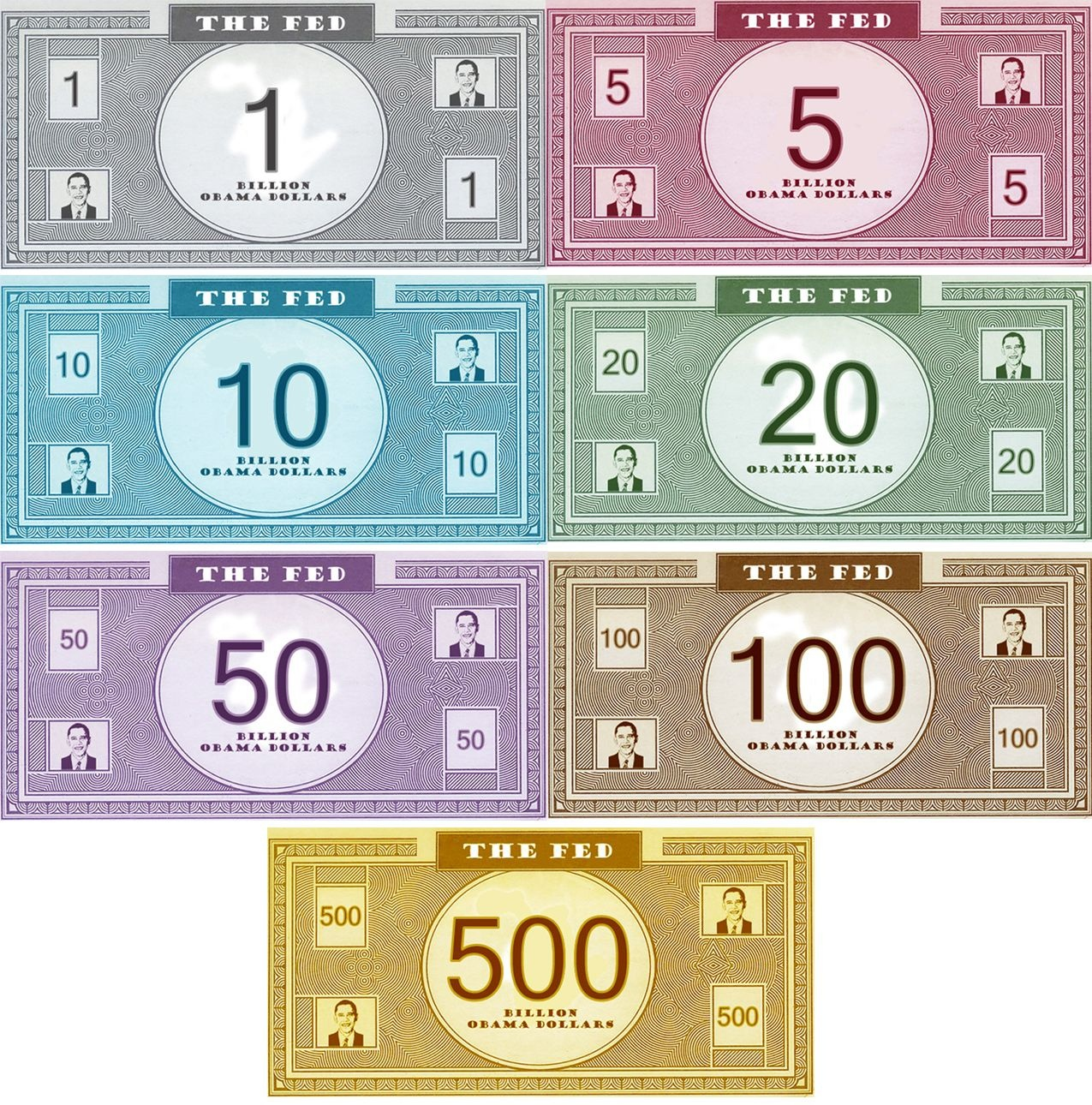 Best Free Printable Play Money | Monopoly – State Of The Union 2009 - Free Printable Canadian Play Money For Kids